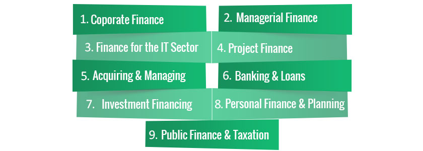 pay someone to do finance corporate personal finance  finance assignment help